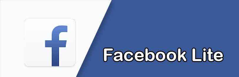 برنامج فيس بوك لايت للسامسونج
