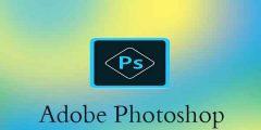 تحميل برنامج Adobe Photoshop للاندرويد عملاق تحرير الصور