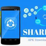 تحميل برنامج Shareit لنوكيا
