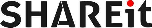 شيرات apk تحميل برنامج شير ات للاندرويد 2019 احدث اصدار والاصدار القديم