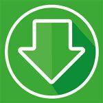 تحميل برنامج Easy Downloader للايفون مجاناً لتنزيل الفيديو