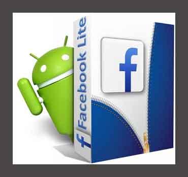 Facebook Lite 2019