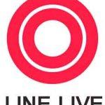 تنزيل برنامج Line Live للاندرويد برابط مباشر للتحميل السريع