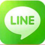 تحميل برنامج LINE الجديد للكمبيوتر مكالمات مجانية