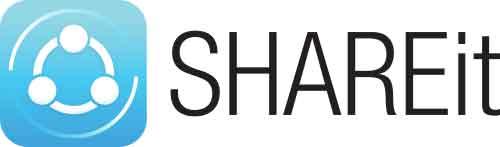 downloa SHAREit For iPhone