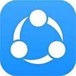 تحميل برنامج 3.9.6 shareit نسخة بدون اعلانات لأجهزة الأندرويد