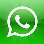 تحميل واتساب لايت تنزيل WhatsApp Lite apk للاندرويد