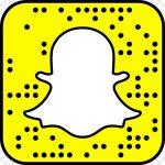 تحميل Snapchat apk القديم الأصلي إصدارات سناب شات 2020 للاندرويد