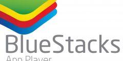 تنزيل BlueStacks اخف واسرع محاكي اندرويد للكمبيوتر 2019
