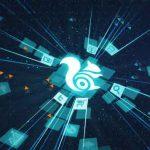 تحميل متصفح يوسي للموبايل UC browser for mobile