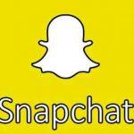 تحميل Snapchat برنامج سناب شات للاندرويد