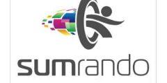 تحميل برنامج SumRando VPN أحدث إصدار مجاناً للاندرويد