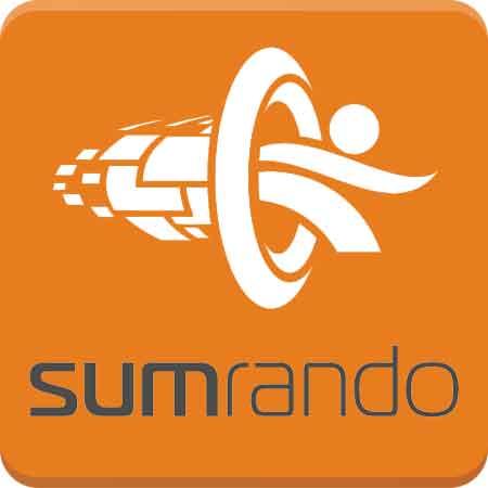 Download SumRando VPN APK
