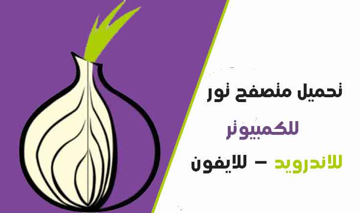 Tor vpn browser