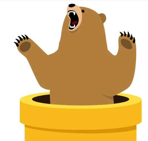 Download Tunnelbear for iphone latest version