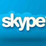 تحميل برنامج سكايب للايفون Skype اخر اصدار مجاناً