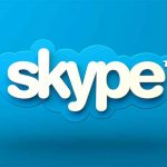 Skype for iPhone تحميل برنامج سكايب للايفون اخر اصدار مجاناً
