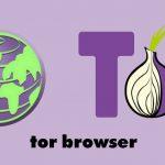 تحميل متصفح تور tor عربي مجانا تنزيل مباشر لفتح المواقع المحجوبة