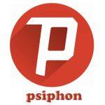 psiphon سايفون 3 للكمبيوتر تحميل برنامج سايفون برو برابط مباشر