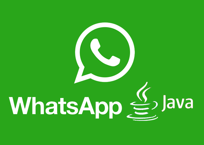 WhatsApp.jar