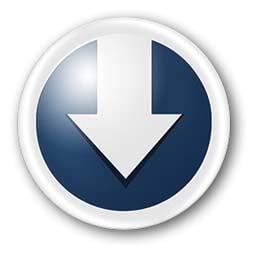 تحميل برنامج Microsoft Download Manager مجاناً لتحميل من الانترنت