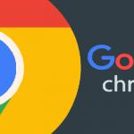 تحميل جوجل كروم للكمبيوتر google chrome تحميل مباشر