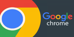 Google Chrome تحميل متصفح جوجل كروم اخر اصدار للكمبيوتر
