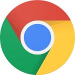 تحميل جوجل كروم اصدار قديم للايفون والايباد تنزيل مجانا برابط مباشر