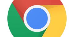 تحميل جوجل كروم اصدار قديم للايفون برابط مباشر