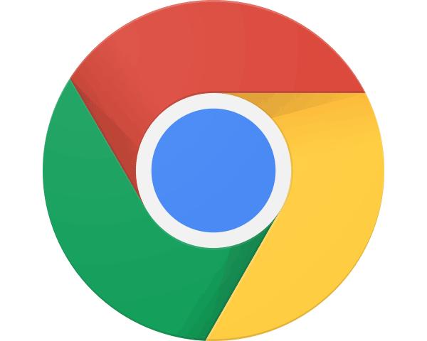 تنزيل جوجل كروم للايفون