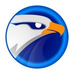 تحميل برنامج ايجل جيت مجاناً برابط مباشر 2019 EagleGet للكمبيوتر