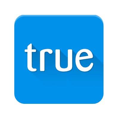 تحميل برنامج تروكولر Truecaller لمعرفة من المتصل للاندرويد والايفون
