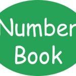 تحميل نمبر بوك القديم مجانا تنزيل number book apk برابط مباشر للاندرويد