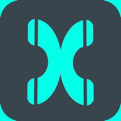 تحميل برنامج CallerX App apk مجاناً لاجهزة الاندرويد