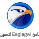 EagleGet تحميل برنامج ايجل جيت احدث اصدار مجاناً للـ Windows