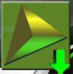 Internet Download Manager apk
