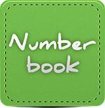 تحميل برنامج Number Book Apk كشف الهوية والحظر للاندرويد