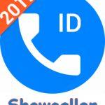 تحميل برنامج Showcaller لمعرفة من المتصل وإظهار الاسم للاندرويد