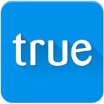 تحميل Truecaller apk لكشف الهوية والحظر مجاناً للاجهزة