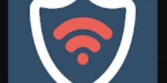 تحميل برنامج WiFi Thief Detector apk كشف المتصلين بشبكة WiFi