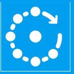 تحميل برنامج Fing apk لكشف جميع الأجهزة المتصلة بشبكة WiFi