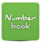 تحميل برنامج نمبر بوك Number Book للكمبيوتر
