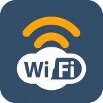 برنامج ادارة الواي فاي WiFi Router Master apk لادارة شبكة wifi