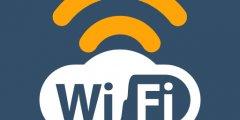 تحميل تطبيق WiFi Router Master apk لادارة شبكة wifi