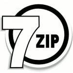 تحميل برنامج 7-Zip مجاناً للكمبيوتر