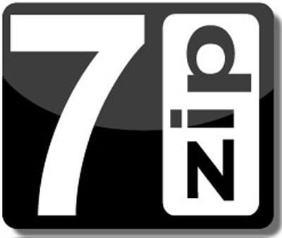 Download 7Zip For pc