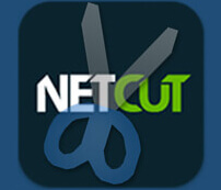 Download Netcut for Windows