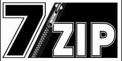 شرح برنامج 7-Zip للكمبيوتر