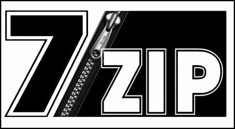 Screenshots for 7-ZIP