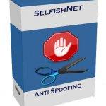 سيلفش نت تحميل برنامج SelfishNet 2020 برابط مباشر للكمبيوتر